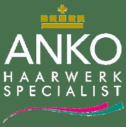 logo ANKO